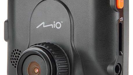 Digitální kamera do auta - MIO MiVue 338 EEU