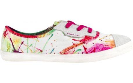 Dámská obuv pro volný čas - O'Neill LALA mix EUR 41