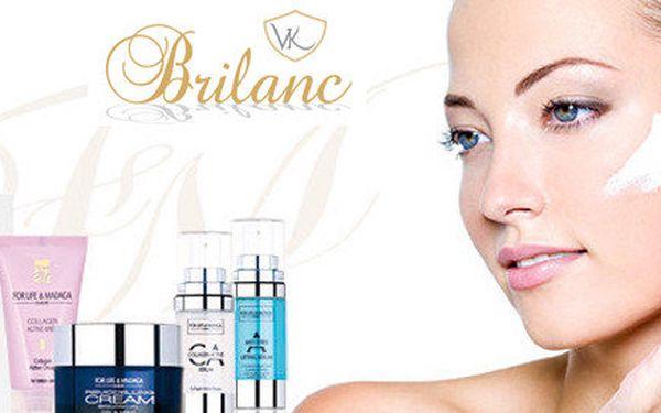 Brilanc Academy