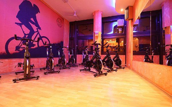 Sportovní centrum Olšanka