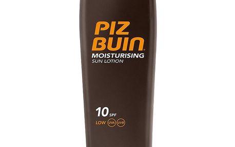 Piz Buin SPF10 IN SUN Moisturizing Lotion 200 ml