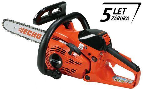 peciální benzínová motorová pila ECHO CS-280WES