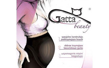 Gatta Body Protect 40 den béžové
