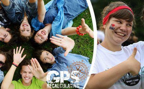 Aktivní dovolená pro mládež na 7 dní/6 noci v hotelu Belveder s výukou angličtiny a sportem. ALL INCLUSIVE