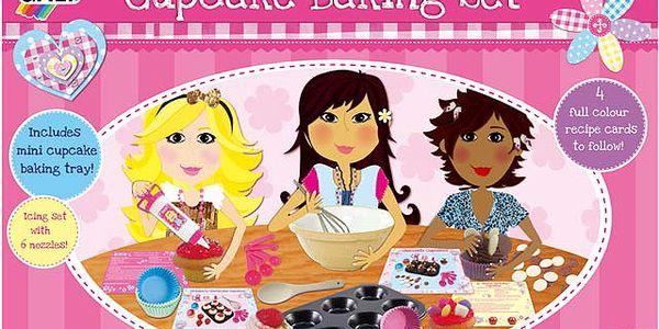 GALT GA1003445 - Dívčí sada na vaření