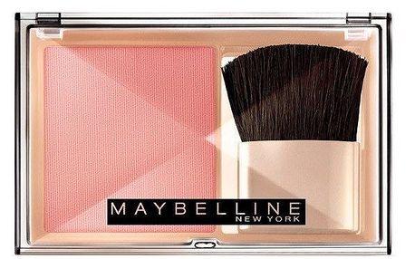 Maybelline AFFINITONE 53 tvářenka 4,5g