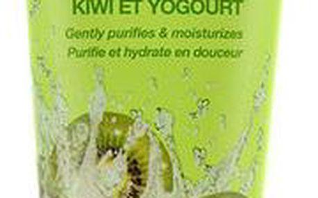 Freeman Facial Moisturizing Cleanser Kiwi&Yogurt 150ml Čistící gel W Čistí a hydratuje