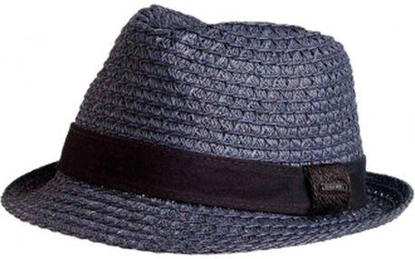 O'Neill AC FEDORA HAT černá 56