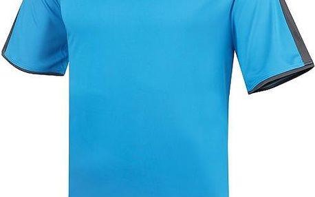triko HUSKY Tris modrá