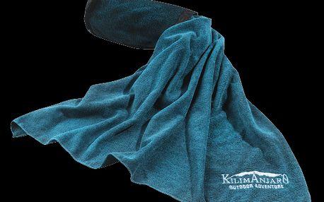 Cestovní ručník