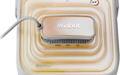 Ecovacs WINBOT (W710)