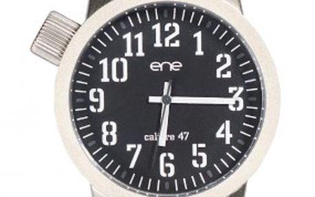 Ene Watch - Hodinky 109 Sili