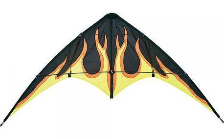 Eolo Sportovní drak Invento HQ Bepop Fire, 1450 mm