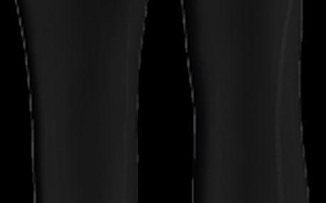 Elastické fitnesové dámské kalhoty Workout Slim Pant