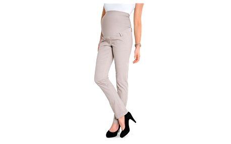 Kalhotky, béžová