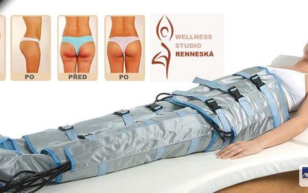 Wellness Studio Renneská