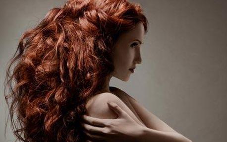 Objemové zvlnění !!!JEN DNES !!!při zakoupení tří kuponů,DOSTANETE čtrtý ZDARMA!!!!67% SLEVA NA OBJEMOVÉ ZVLNĚNÍ VLASŮ - Máte jemné a rovné vlasy nebo se vám nelíbí vaše zvlněné vlasy? Dopřejte si změnu!