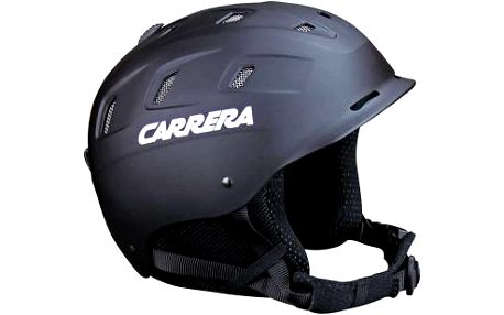 Carrera ARMOR 59-63