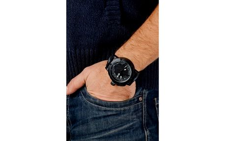 Ene Watch - Hodinky 105 Sili