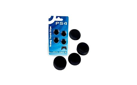 Analog Thumbstick BLACK (PS4)