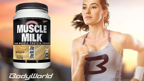 Protein Cytosport Muscle Milk 1120 g