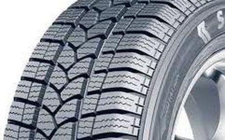 Zimní pneumatiky Kormoran Snowpro B2 165/70R13 79T
