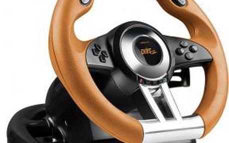 Speed-link DRIFT O.Z. Racing Wheel
