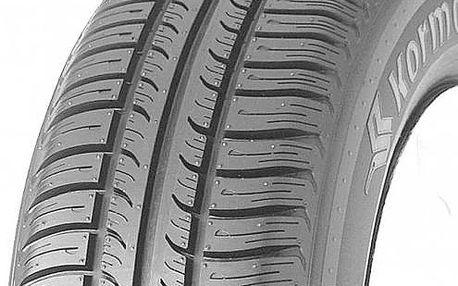 Zimní pneumatiky Kormoran Impulser B 165/70R