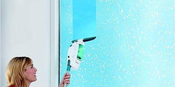 Čistič oken Leifheit Window Cleaner (51113)5