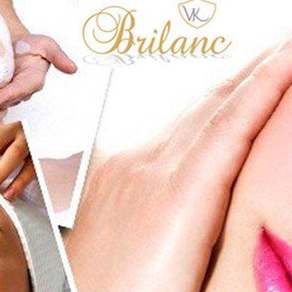 Luxusní balíček 3v1 - udržujte si mladistvý vzhled a zbavte se vrásek a nedokonalosti pleti - 90 minut
