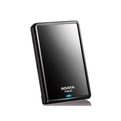 "Externí pevný disk 2,5"" A-Data DashDrive HV620 1TB USB 3.0"