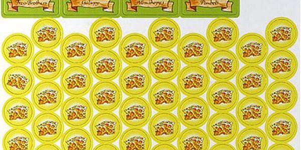 Diddl & Friends Hádanková hra Diddl a jeho přátelé Sýrová hra, Diddl3