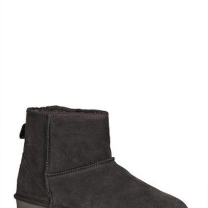 Skechers - Dámské kotníkové boty