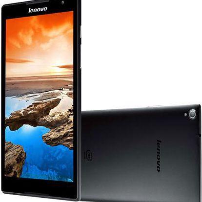 Dotykový Android tablet Lenovo S8-50 LTE (59427937)