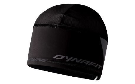 Lehká a přiléhavá čepice Dynafit Performance