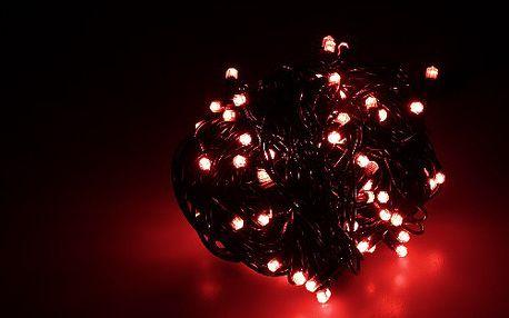 Venkovní osvětlení spojovací