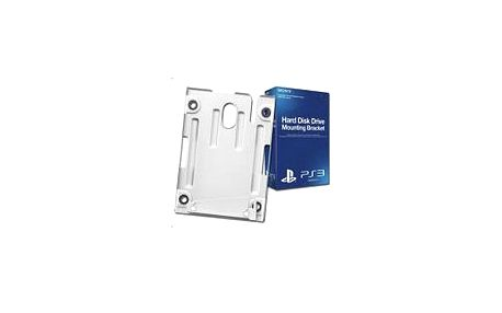 HDD Caddy Boxed (PS3)
