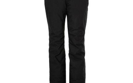 Dámské snowboardové kalhoty O'Neill PW FRAME INSULATED PANT