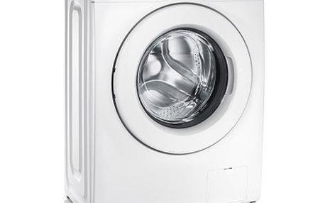 Pračka Samsung WF60F4E0W2W