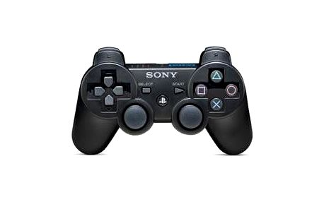 DUALSHOCK 3 bezdrátový ovladač k PS3