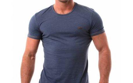 Pánské tričko značky Diesel