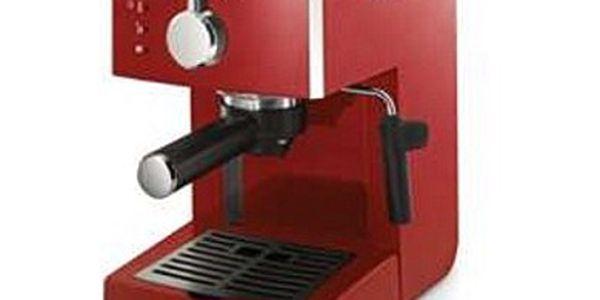 Espresso Saeco HD8423/29 MANUAL POEMIA
