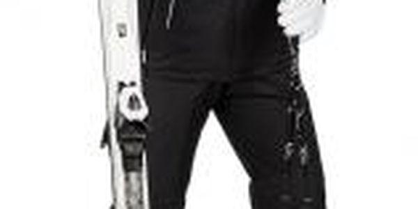 Dámské lyžařské kalhoty - Hannah EYDRIEN5
