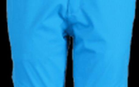 Pánské lyžařské kalhoty Killtec Moharin