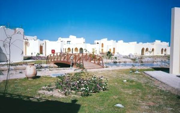 Tia Heights Hotel & Resort, Egypt - Hurghada, letecky, all inclusive2