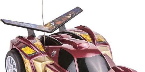 Majorette Avengers Iron Man R/C auto 1:162