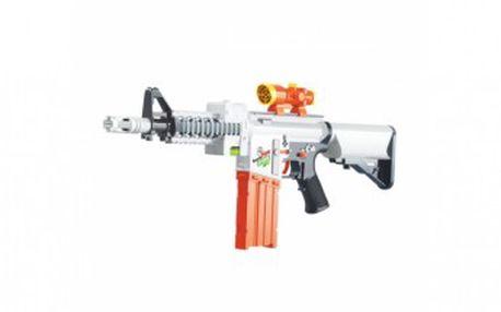 Pistole Fast Sniper 71 cm
