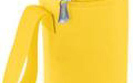 Tescoma chladicí brašna COOLBAG, pro láhve 0.75 - 1.0 l