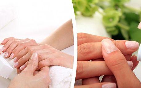 Mějte krásně upravené ruce pomocí manikúry s gellakem nebo s P-shine. S gellakem budu vaše nehty krásně upravené bez modeláže a takto vydrží téměř 2 týdny. P-shine je kůra pro zpevnění a zkvalitnění nehtů po základní manikúře.