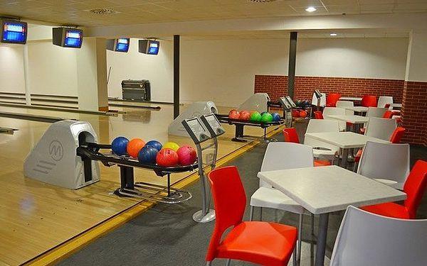 BEST Sportcentrum